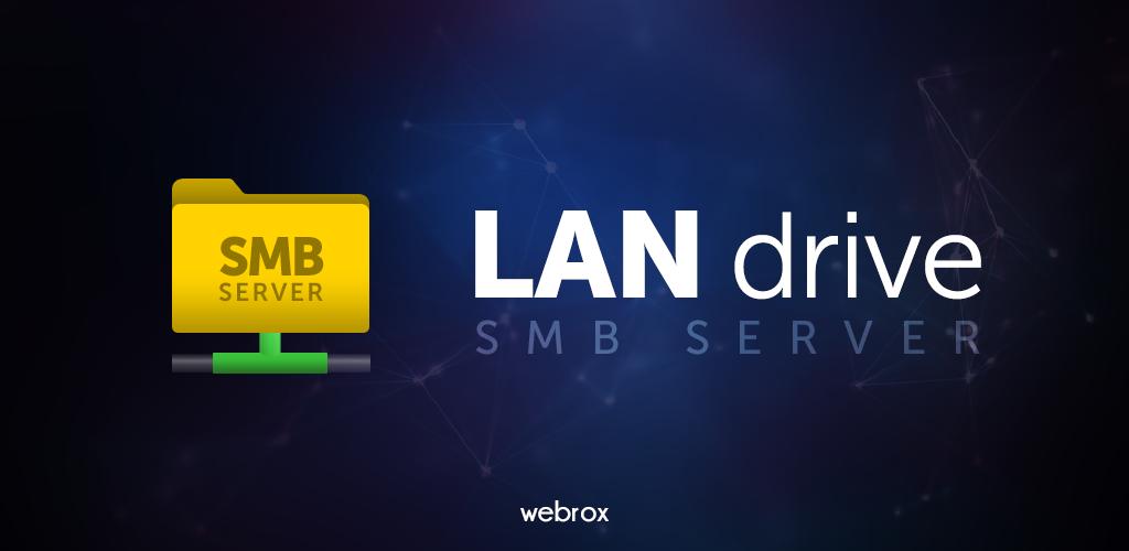 LANdriveAndroid-1024x500px